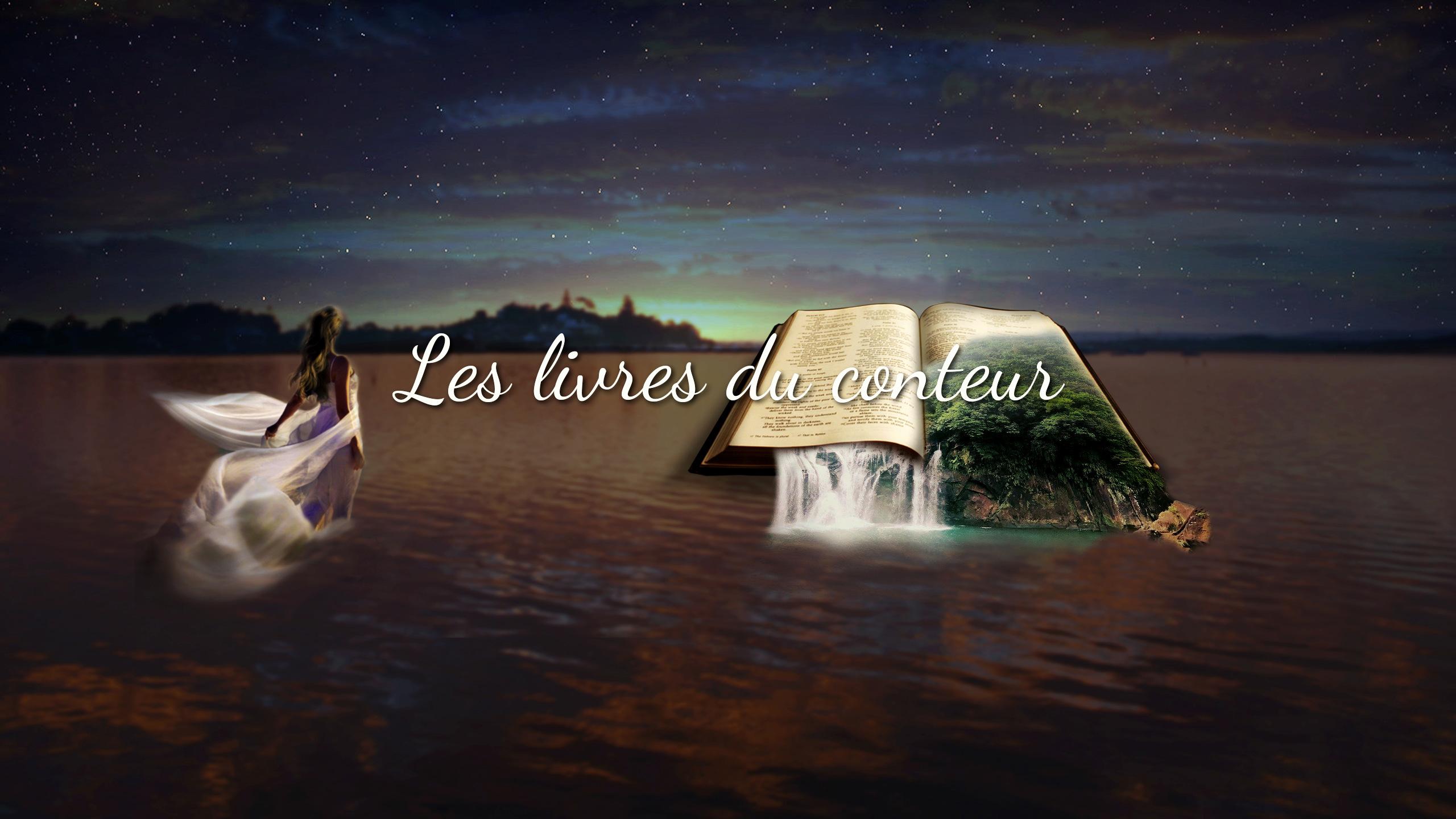 Présentation des Livres du Conteur Illust19