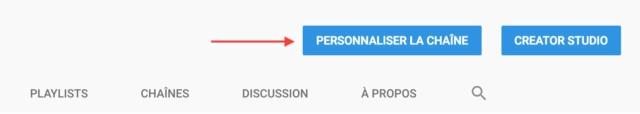 Guide complet pour optimiser votre chaîne YouTube Person10