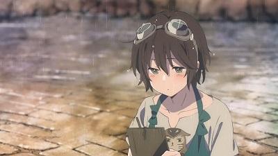 [Akte] Kasei Nobuyori 2d9e2510