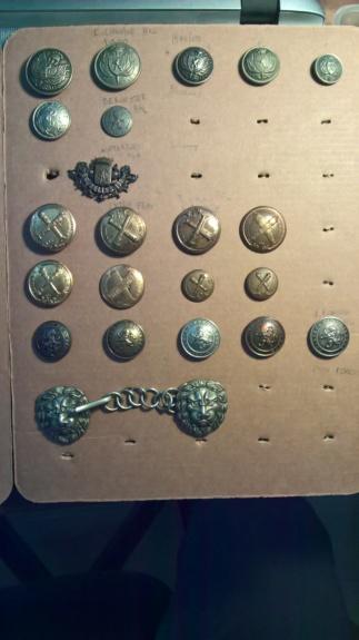 Ma collection de boutons belges Wp_20122