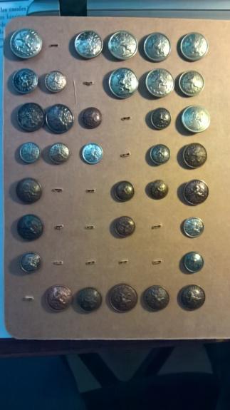 Ma collection de boutons belges Wp_20123