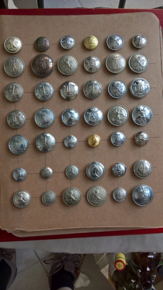 Ma collection de boutons belges Wp_20124