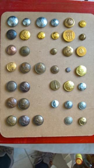 Ma collection de boutons belges Wp_20125