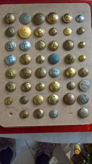 Ma collection de boutons belges Wp_20126