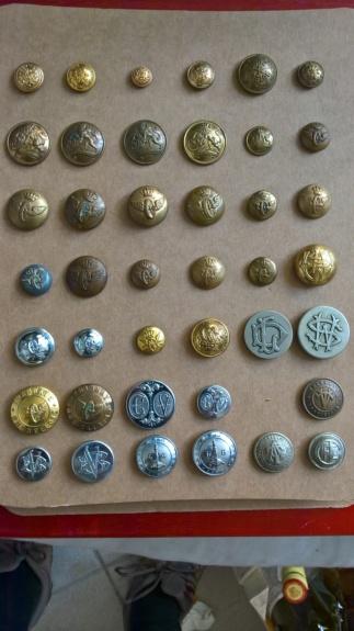 Ma collection de boutons belges Wp_20127