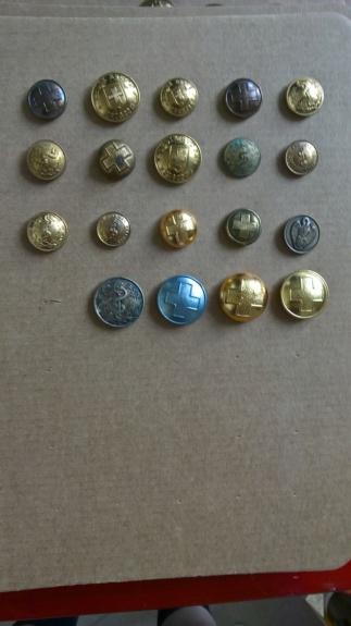 Ma collection de boutons belges Wp_20130