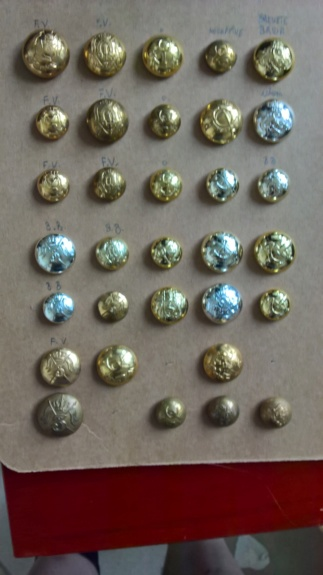 Ma collection de boutons belges Wp_20131