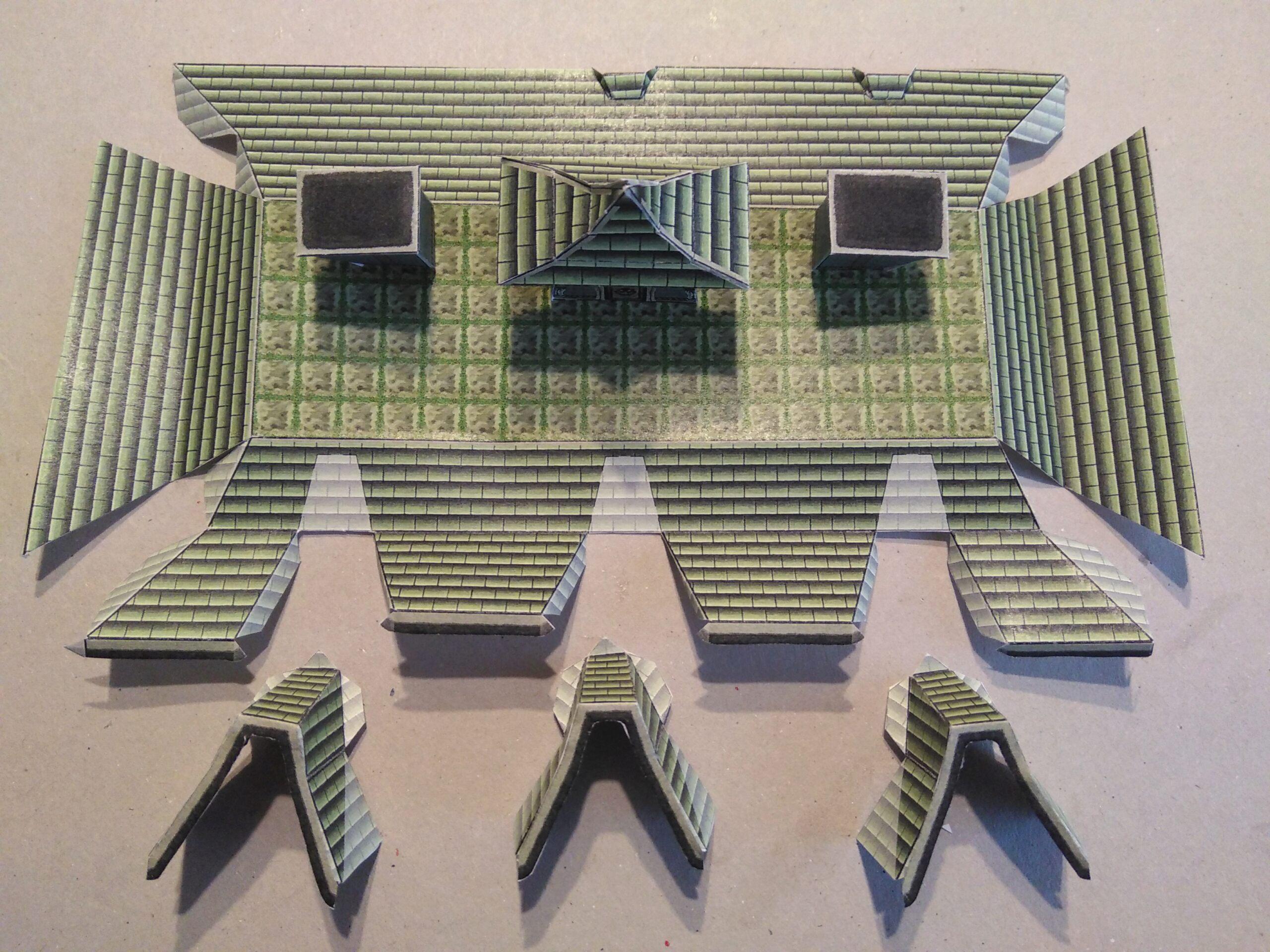Luigi's Mansion - Die Gruselvilla aus dem Gamecube-Klassiker Img_2025