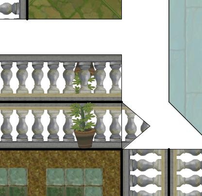 Luigi's Mansion - Die Gruselvilla aus dem Gamecube-Klassiker Lm_bal10