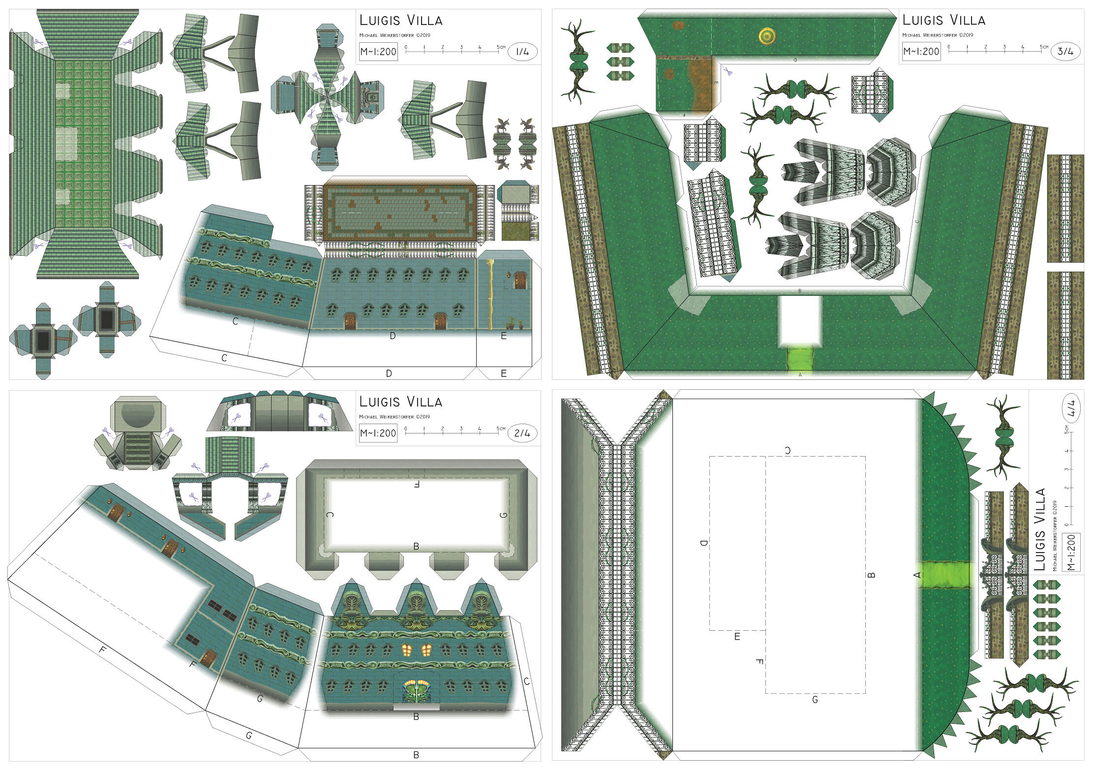 Luigi's Mansion - Die Gruselvilla aus dem Gamecube-Klassiker Lm_mod10