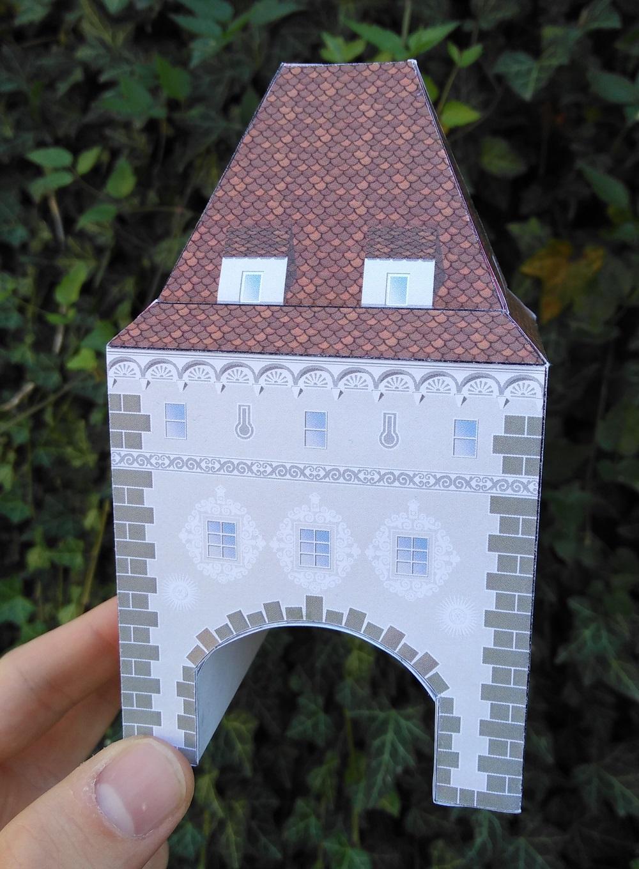 Selbst entworfene Gebäudemodelle von Michael 97 - Seite 2 Schnal19