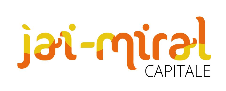 [CS] Jai-Miral Capitale Capita10