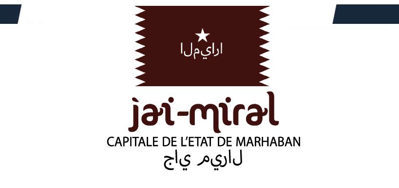 [CS] Jai-Miral Capitale - Page 3 Jaimir11