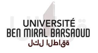 [CS] Jai-Miral Capitale - Page 5 Logo_u11