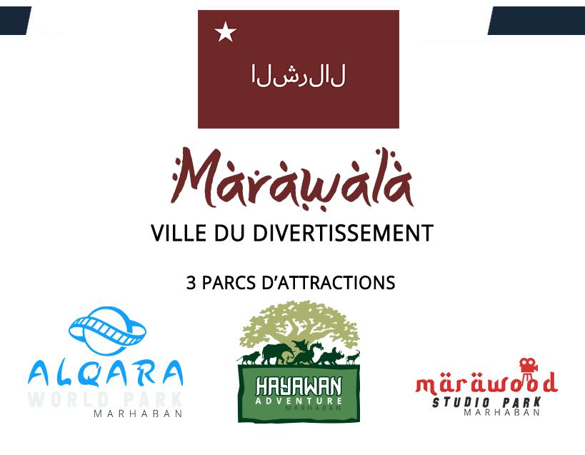 [CS] Marawala  Marwad10