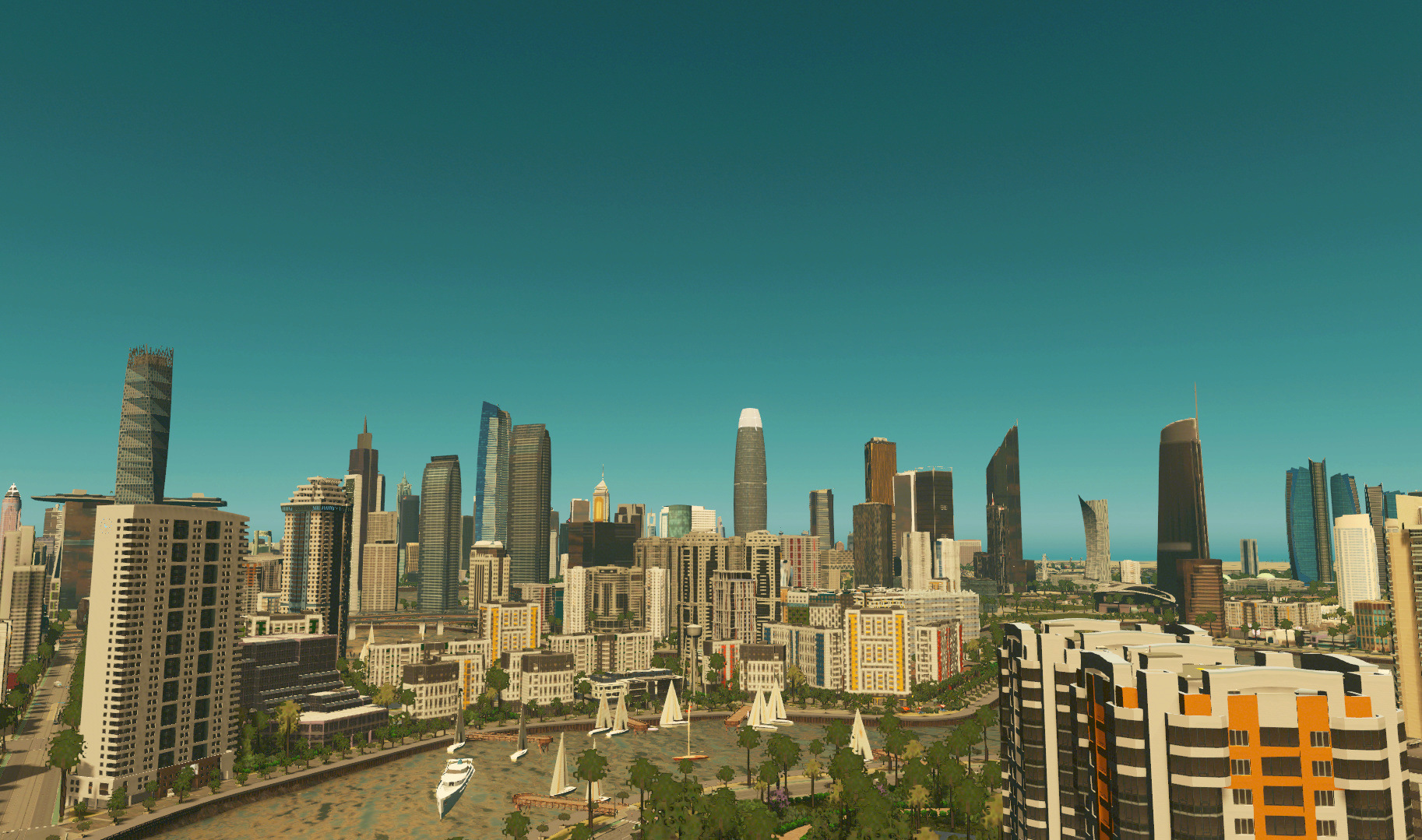 [CS] Jai-Miral Capitale Screen12