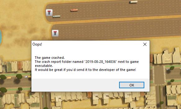 Crash après mise à jour windows Screen18
