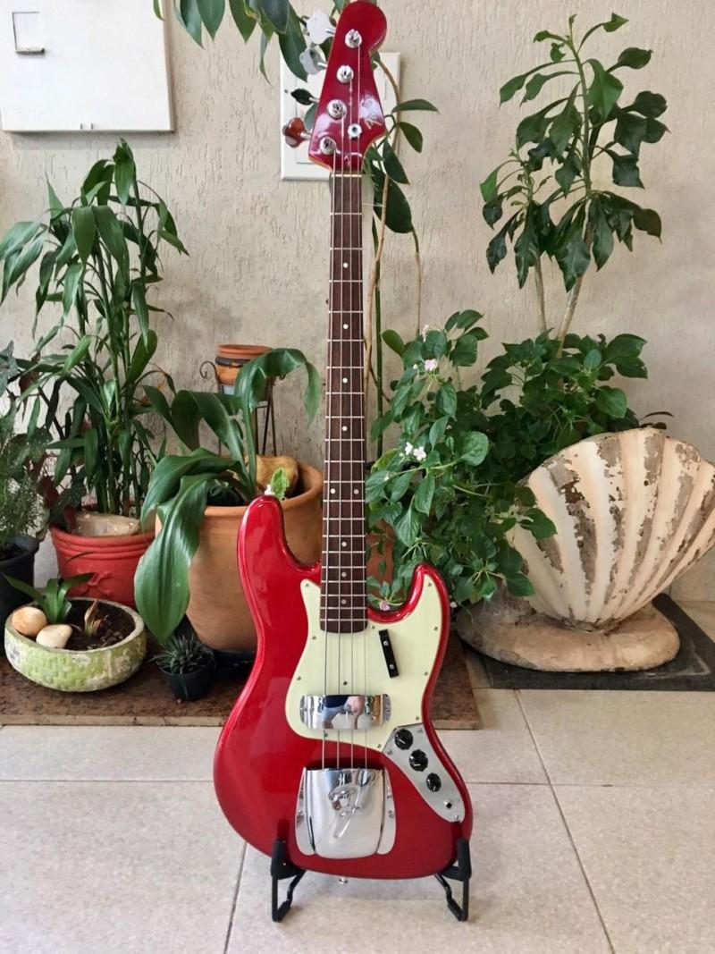 Identidade Fender JB Japan 20191010