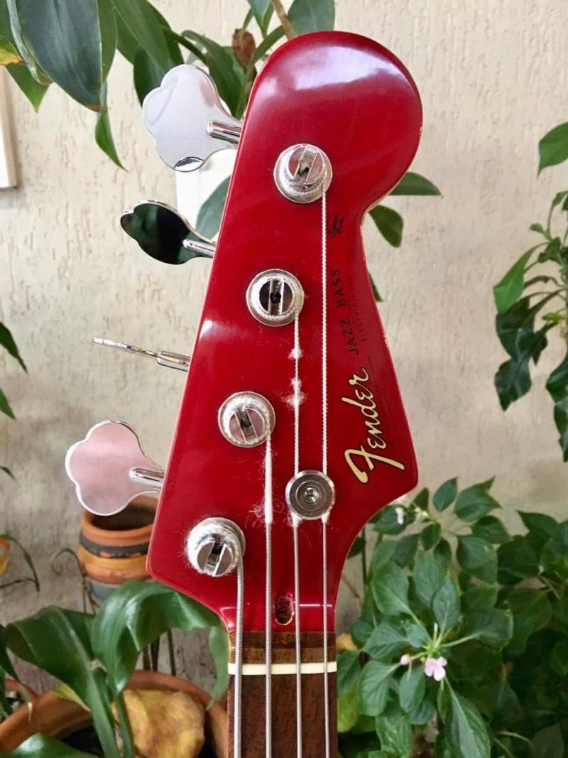 Identidade Fender JB Japan 20191011