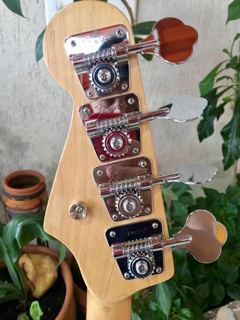 Identidade Fender JB Japan 20191012