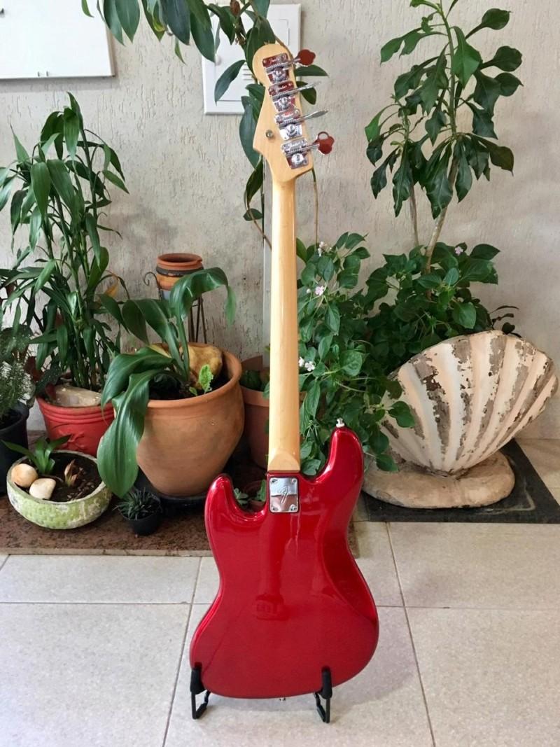 Identidade Fender JB Japan 20191013