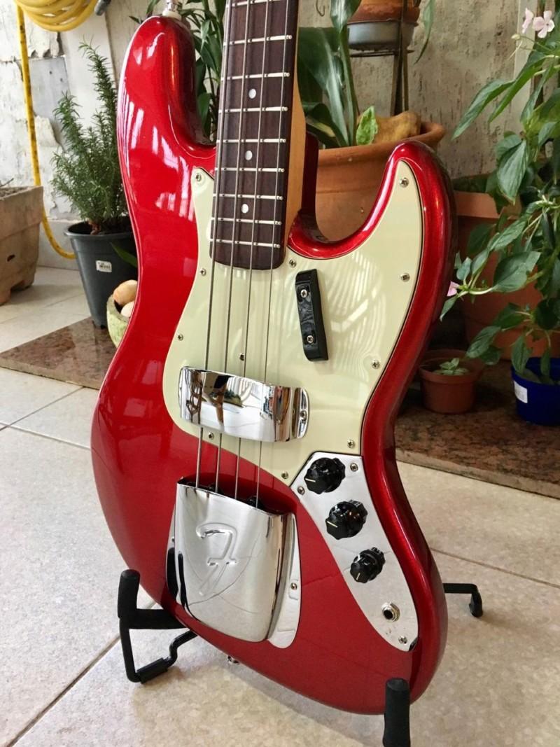 Identidade Fender JB Japan 20191014