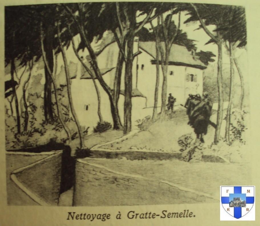 Château de Talabot ? Gratte semelle ? (Marseille, 13) - Page 2 Gratte14