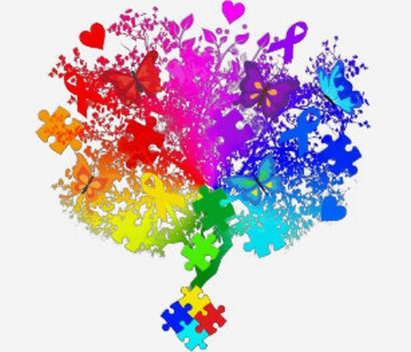 L'autisme en image Arbre_11