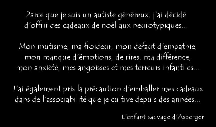 L'autisme en image Cadeau11