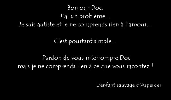 L'autisme en image Docteu11