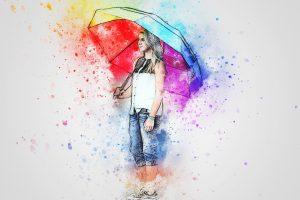 L'autisme en image Girl-211
