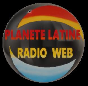 Planète Latine Radio Web, le forum