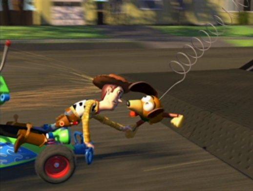 """[HLF GAME] Missione """"I cattivi delle favole"""": Woody e Stinky pete #4 - Pagina 2 Toysto10"""