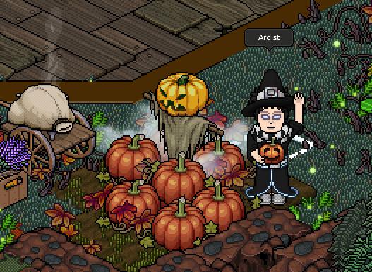 [HLF GAME] Missione: Trova il furno Halloween! - Pagina 2 Zucca_10
