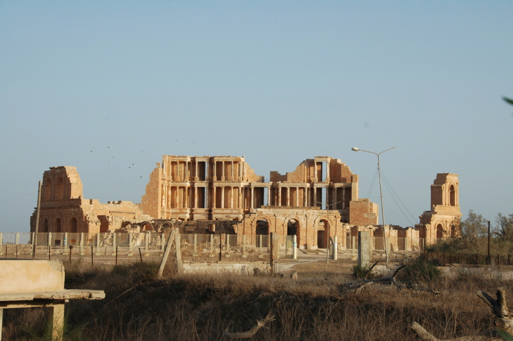 LIBYE 2008 Dsc_5110