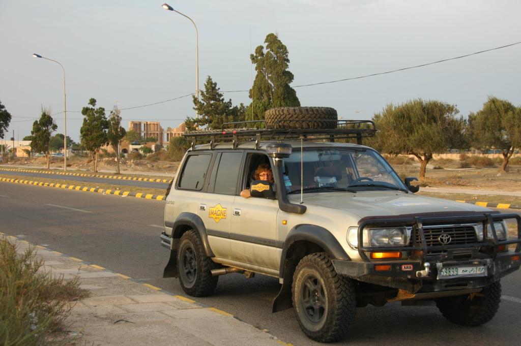 LIBYE 2008 Dsc_5111