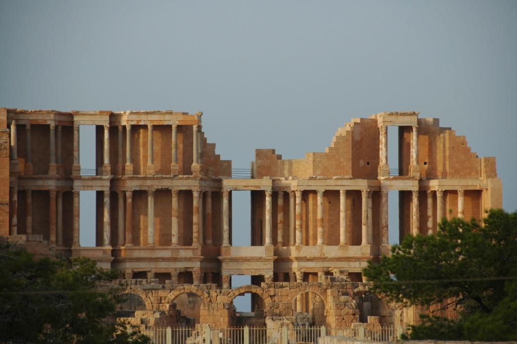 LIBYE 2008 Dsc_5112