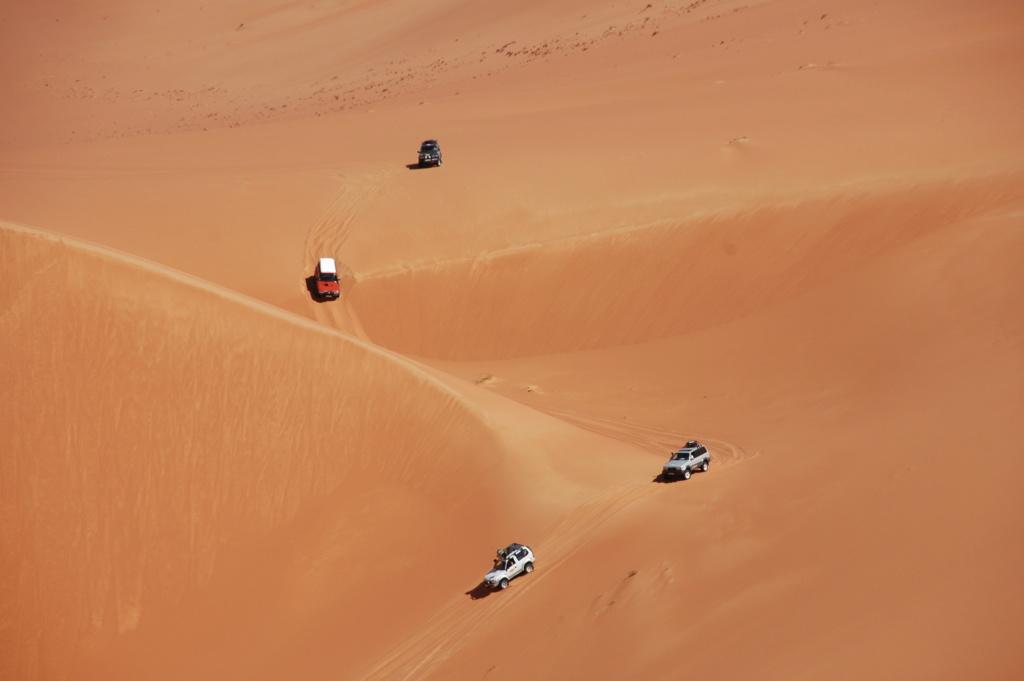 LIBYE 2008 Dsc_5210