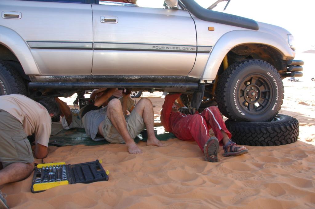 LIBYE 2008 Dsc_5211
