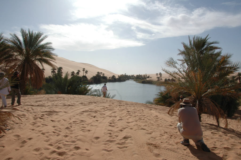 LIBYE 2008 Dsc_5410