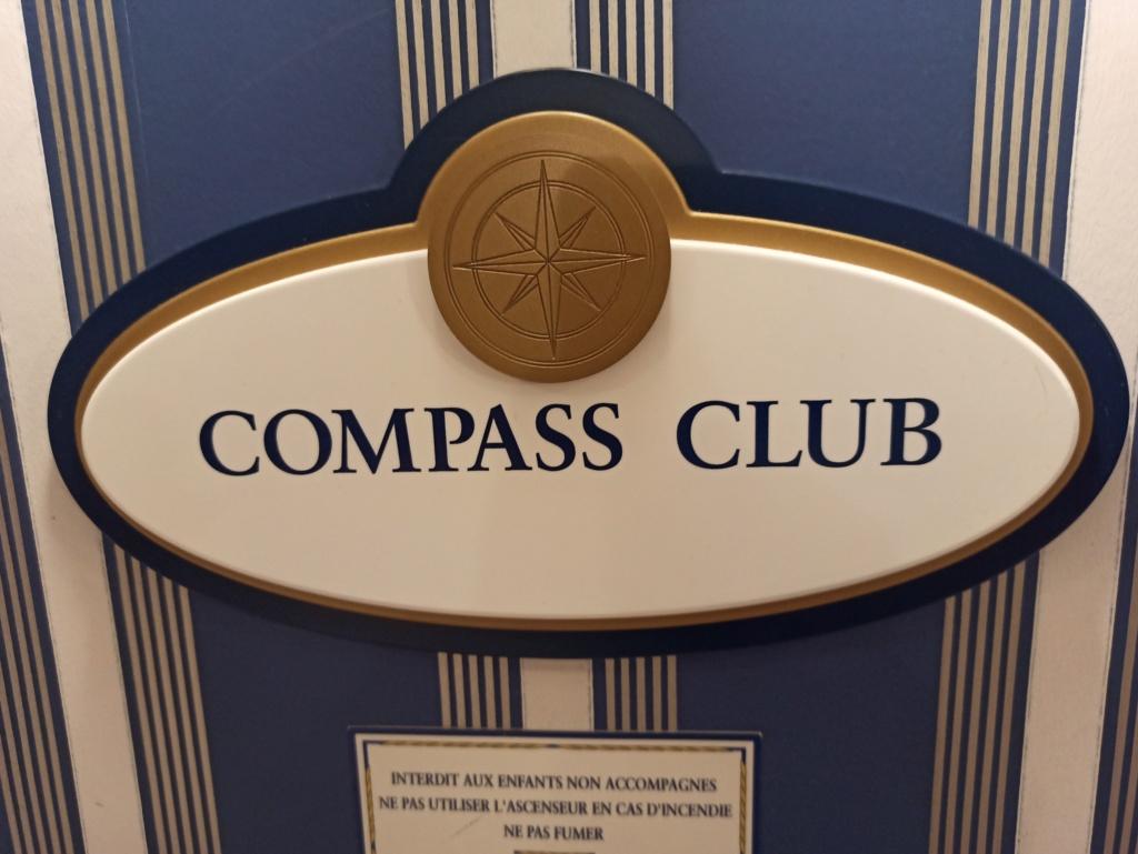 Disney's Newport BAY Club : COMPASS CLUB - Page 34 Img_2063