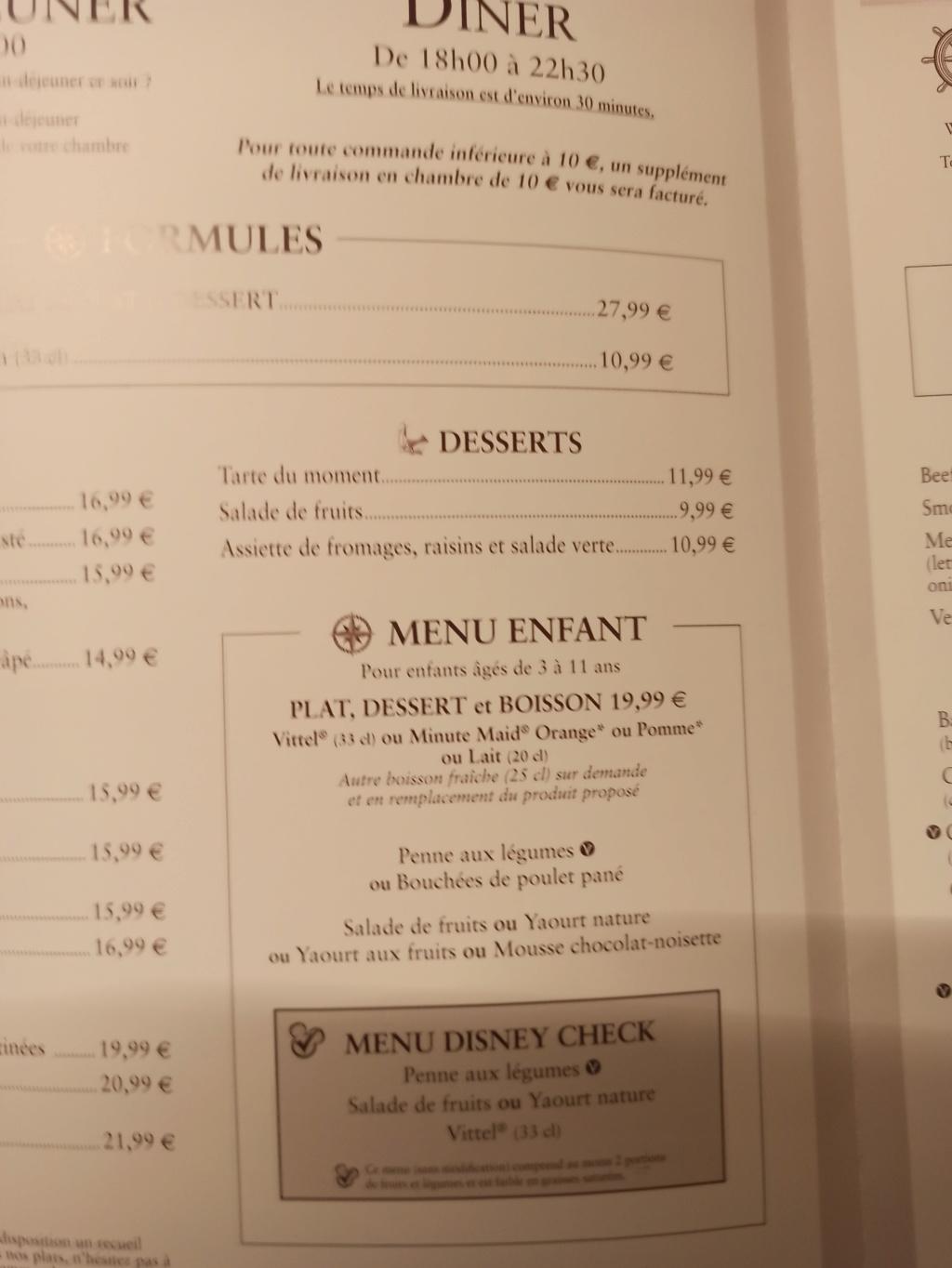Disney's Newport BAY Club : COMPASS CLUB - Page 34 Img_2068