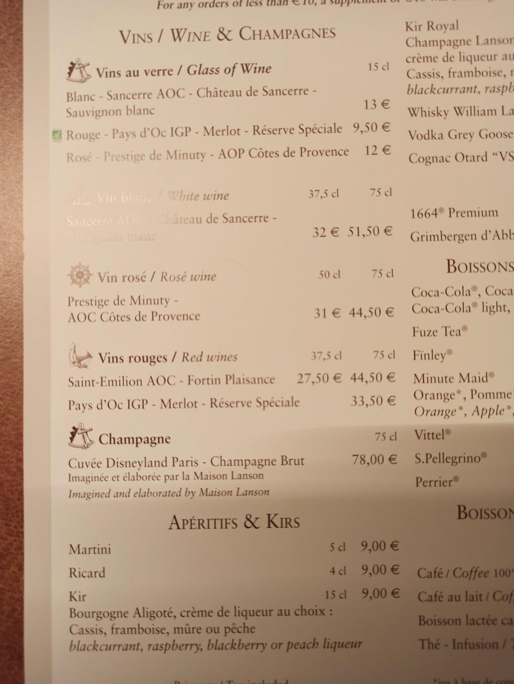 Disney's Newport BAY Club : COMPASS CLUB - Page 34 Img_2071