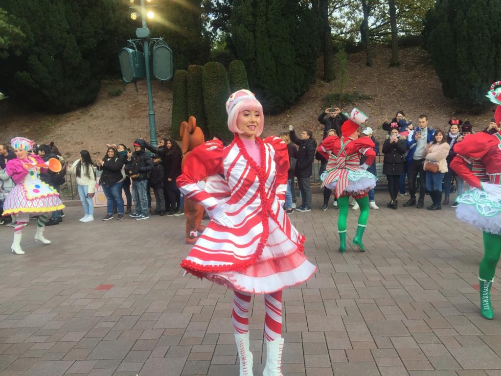 tora tora tora : le double trip report surprise Img_3116