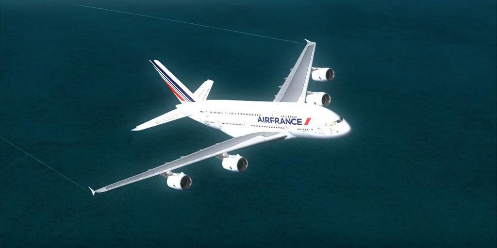 Uma imagem (FSX) - Página 16 A38010