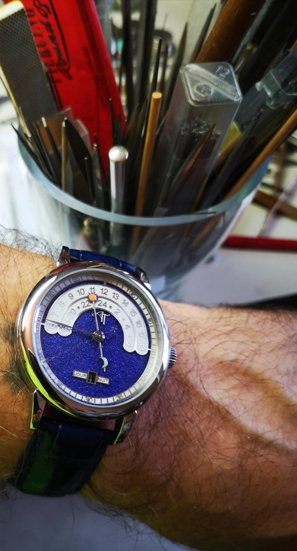 [Kickstarter] la JOUR NUIT Email Grand Feu d'Antoine Tavan 1805 Jour_n16
