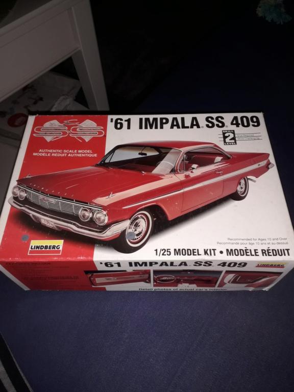 impala ss 20200110