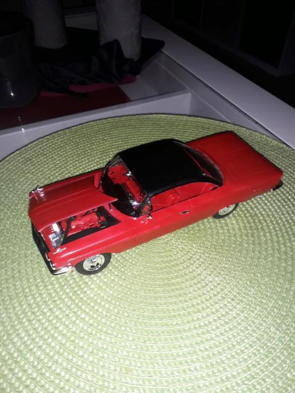 impala ss 20200111
