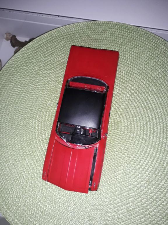 impala ss 20200112