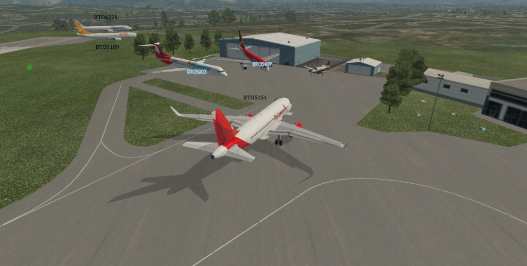 Domingo IFR A319_s12